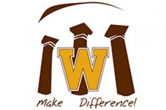 WMU Make a Difference award logo