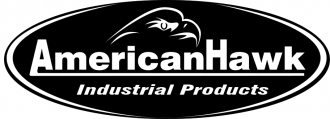 AmericanHawk Industrial Products