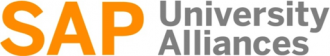 SAP University Alliance logo