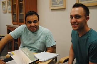 Masters Dissertation Services In Economics