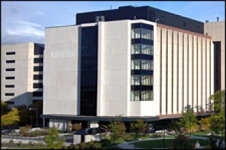 New WMU School of Medicine campus named after W E  Upjohn
