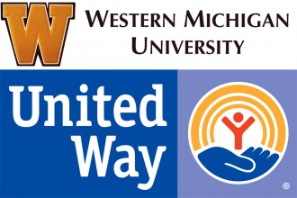 WMU United Way