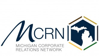 Michigan Corporate Relations Network.