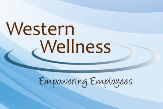 Western Wellness, Empowering Employees.