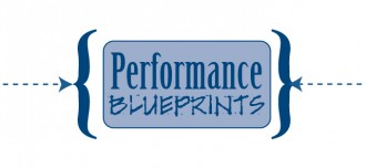 Performance Blueprints, Inc. logo