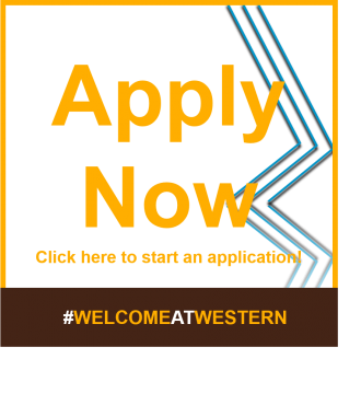 Apply now! Click here to start your application.
