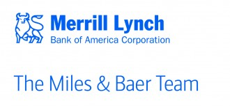 merill lynch logo