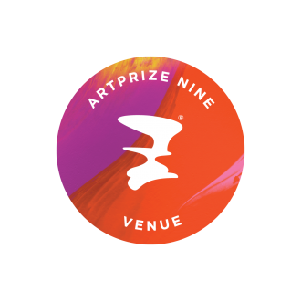 artprize nine venue logo