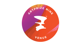 artprize 9 venue icon