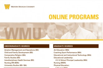 thumbnail for pdf of online programs