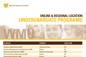 thumbnail for pdf of undergraduate programs