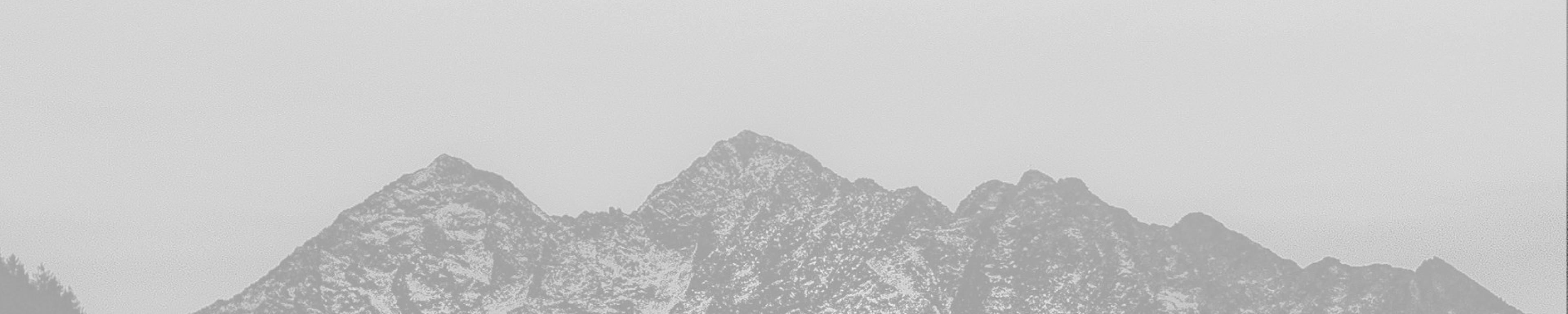 Mountaintop photo