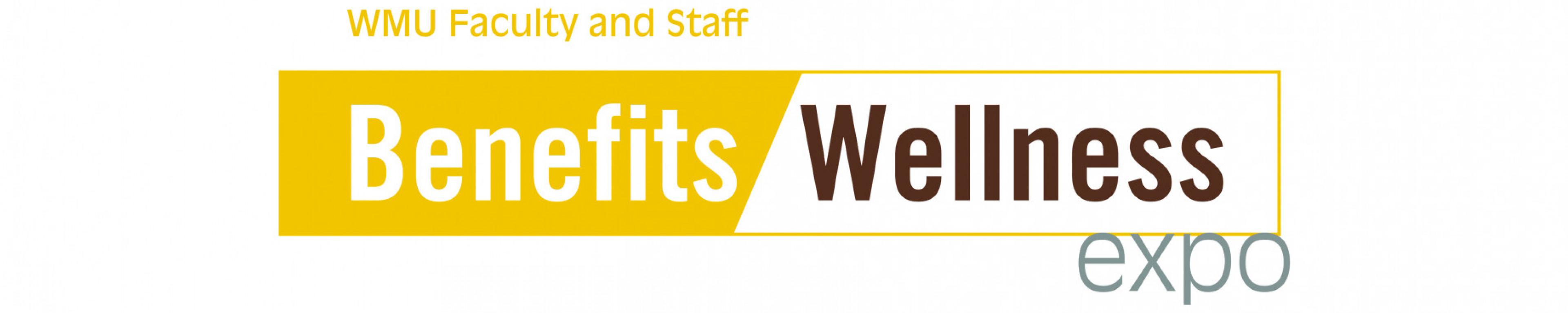 Benefits-Wellness Expo