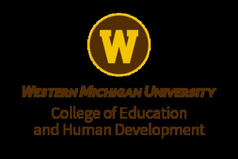 CEHD logo