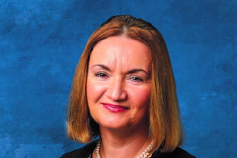 Dr. Valentina Tobos