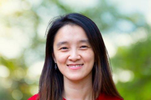 Dr. Min Tang