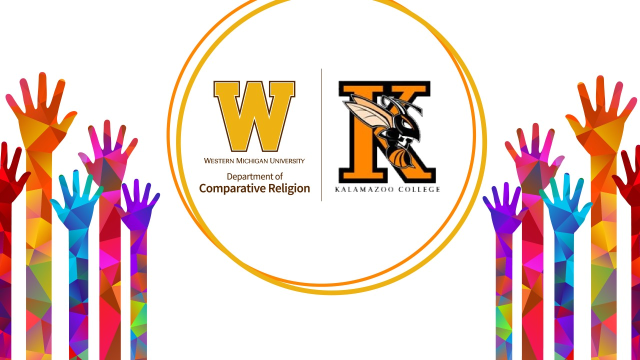 Comparative Religion 4+1 graduate program with K College