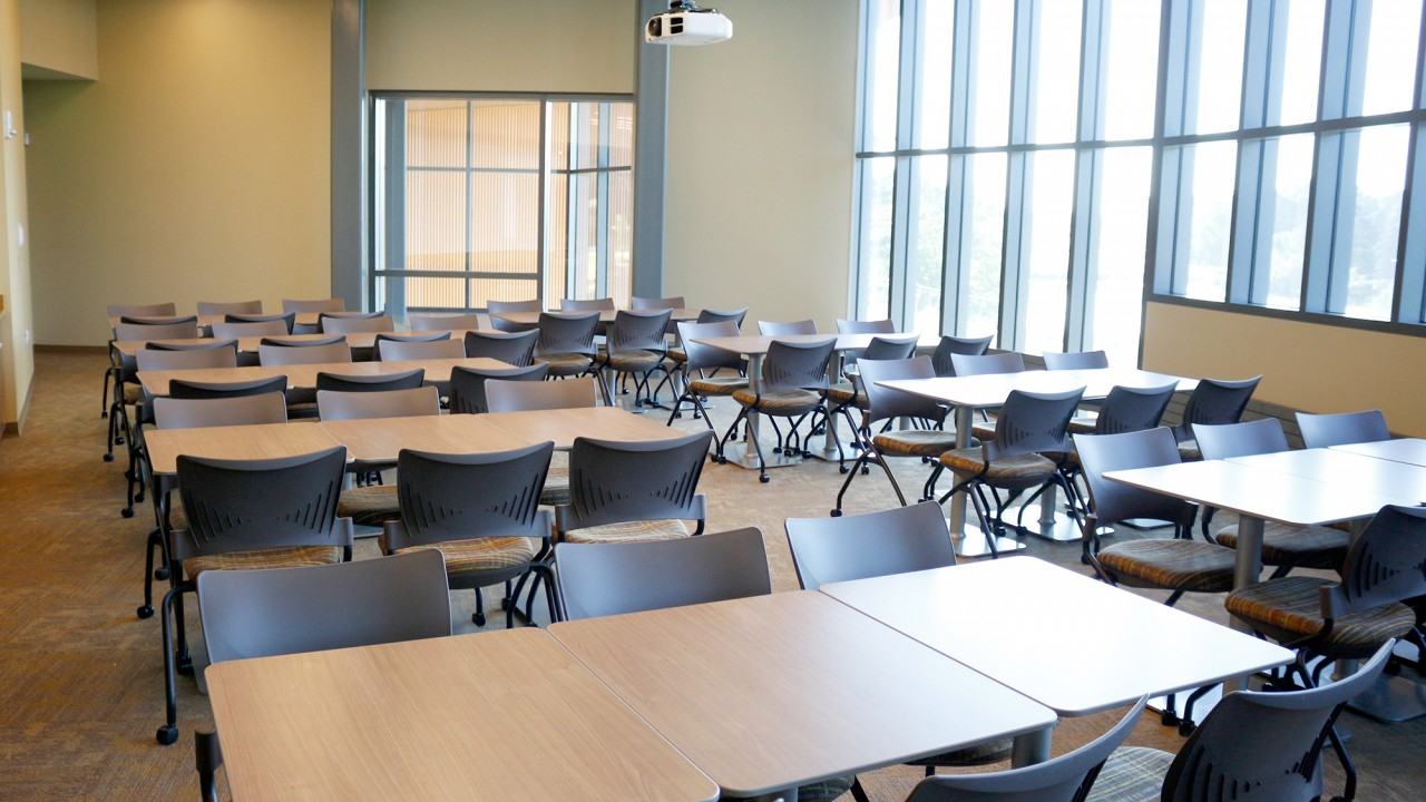 Private Dining Rooms Dining Services Western Michigan University .