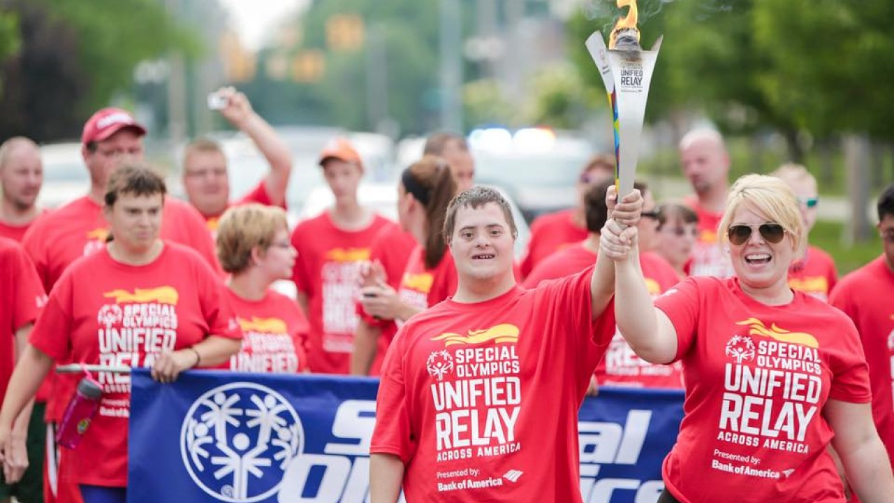 Unified Relay