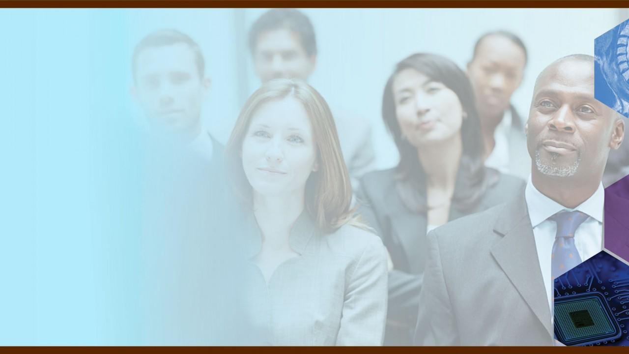 ICHITA-IT Forum banner