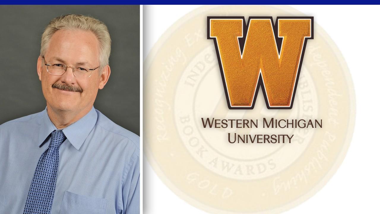 Dr. Brian Wilson