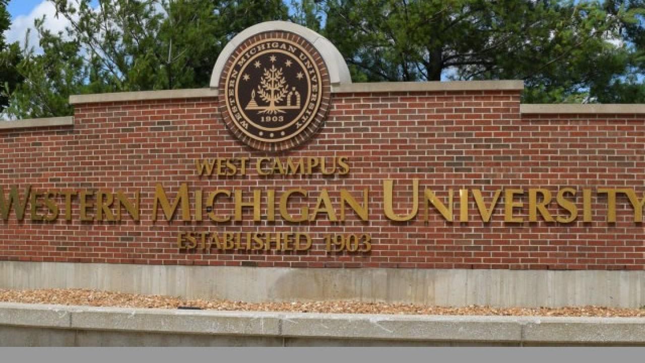Dissertation Evaluation Center Western M