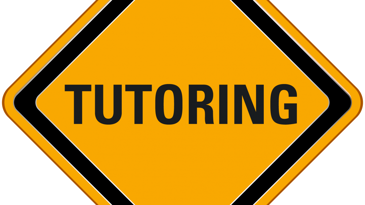Chinese and Japanese Tutoring now being offered