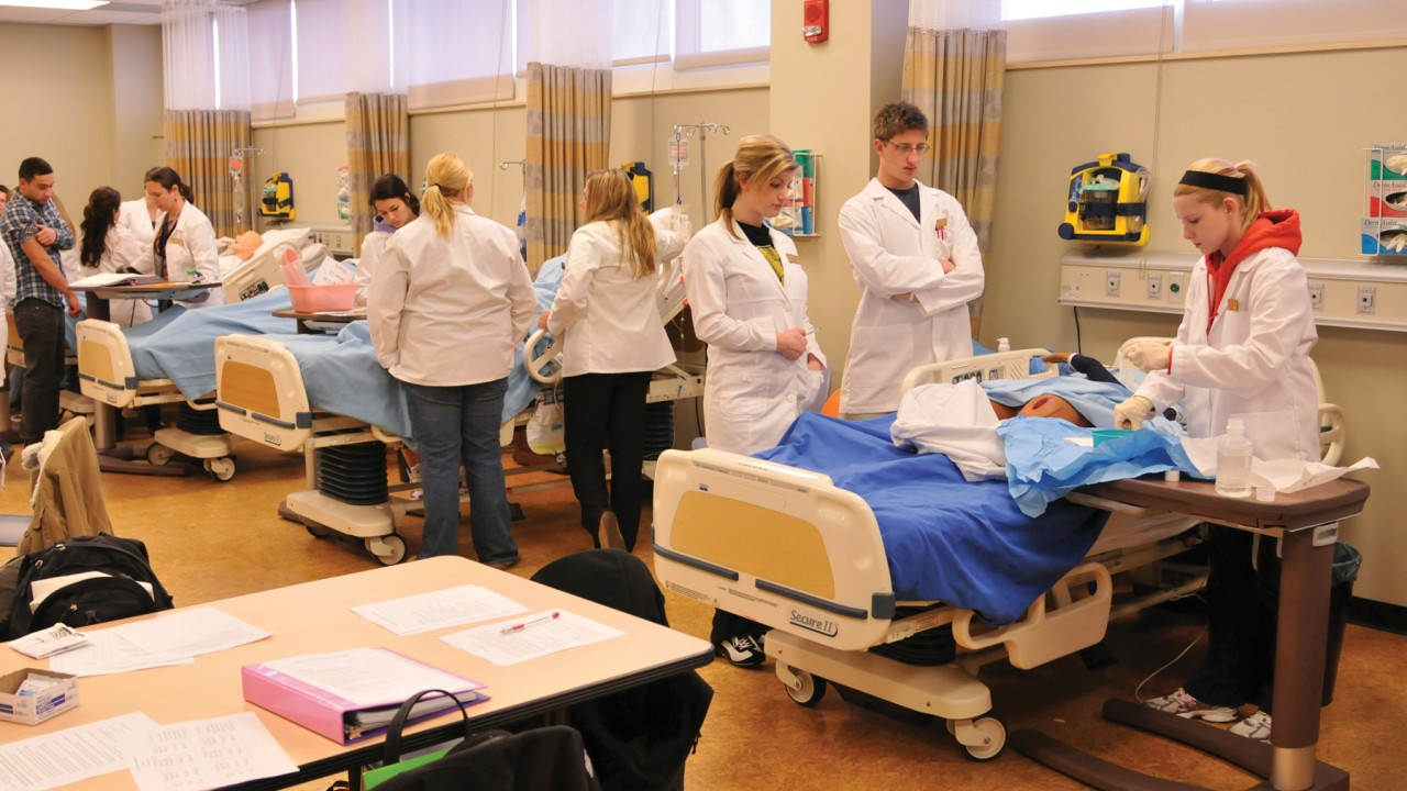 appeal and academic skills lab Academic skills advancement instructors and laboratory technicians provide  if  the grade or status issue is not resolved the student can appeal in writing to the.