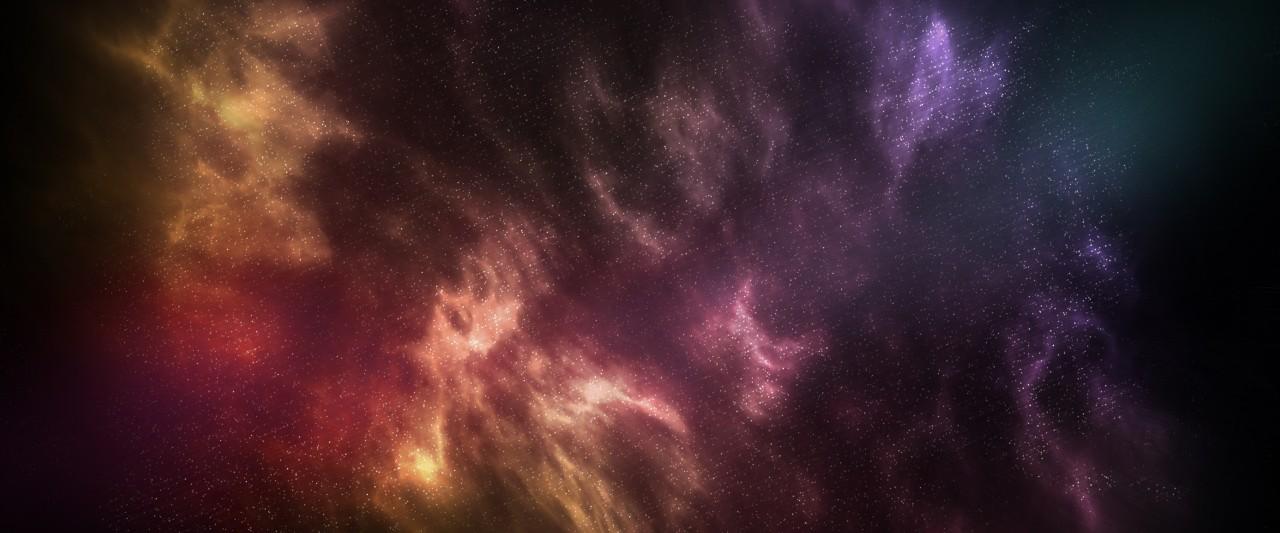 Covid galaxy non-offensive