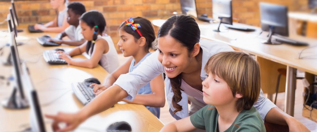 SAMPI and K-12 STEM