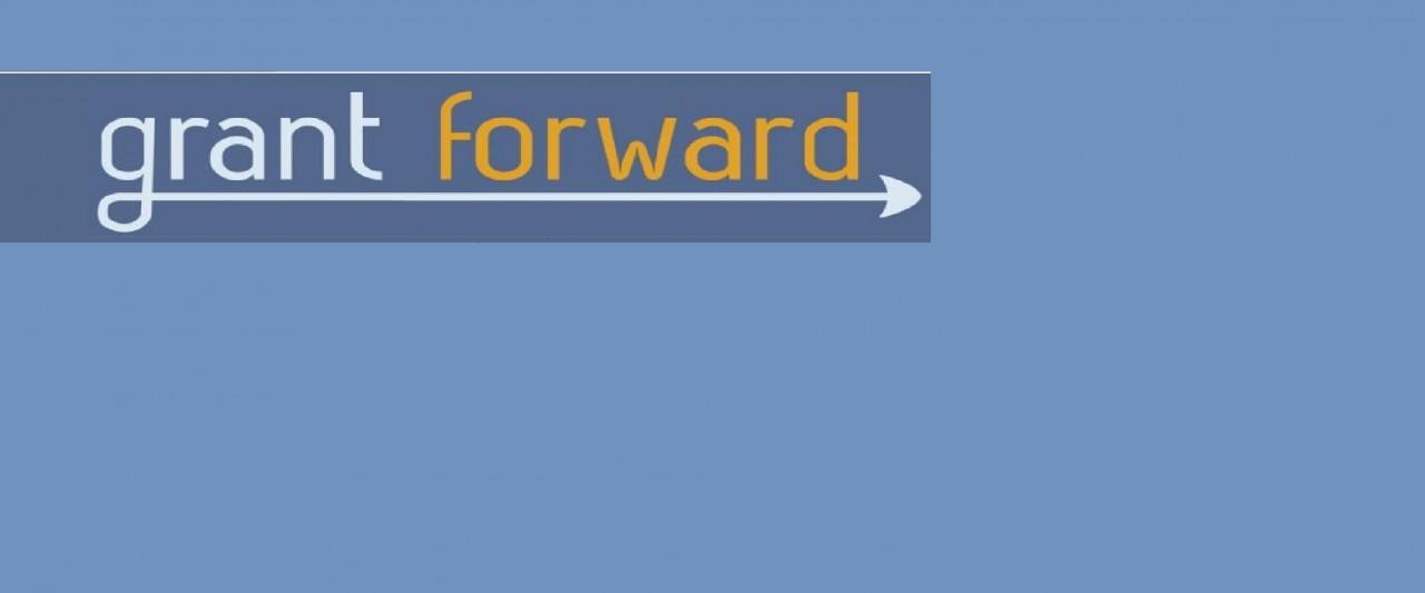 grantforward logo