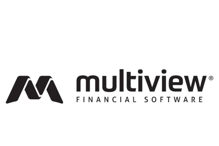 Multiview Financial Software logo