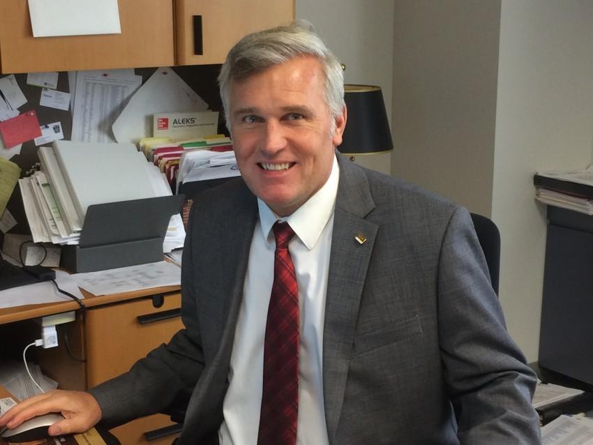 CIO Updates   Information Technology   Western Michigan University