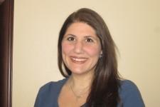 Lisa Dobbin