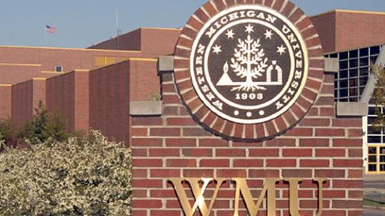 WMU cornerstone