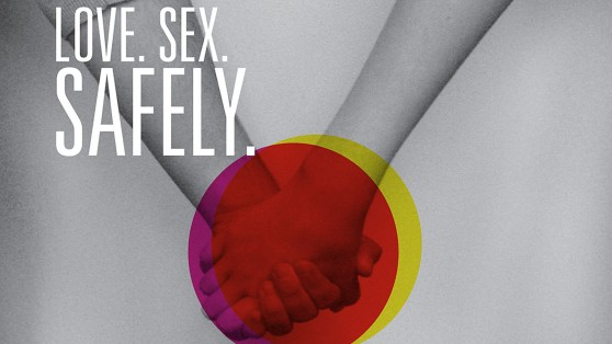 sexual health peer support