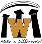WMU Mad Logo