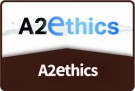 A2ethics