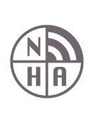National Humanities Alliance logo