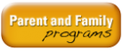 Parent and Family Programs
