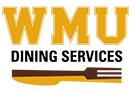 WMU Dining Services logo