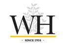 Western Herald student newspaper