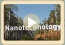 Play nanotechnology video.