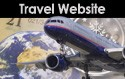 Western Michigan University Travel Website