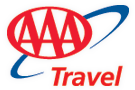 AAA Online Reservation System