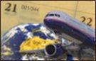 Travel Authorization System