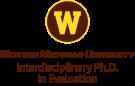 IDPE logo