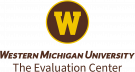 The Evaluation Center