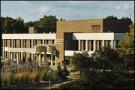 Photo of Sindecuse Health Center