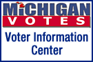 Michigan Votes - Voter Information Center.